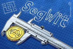 همزمان با رشد پذیرش ارزهای دیجیتال ، بایننس پشتیبانی از سگویت (SegWit) برای واریز بیت کوین (Bitcoin) را نیز آغاز می کند