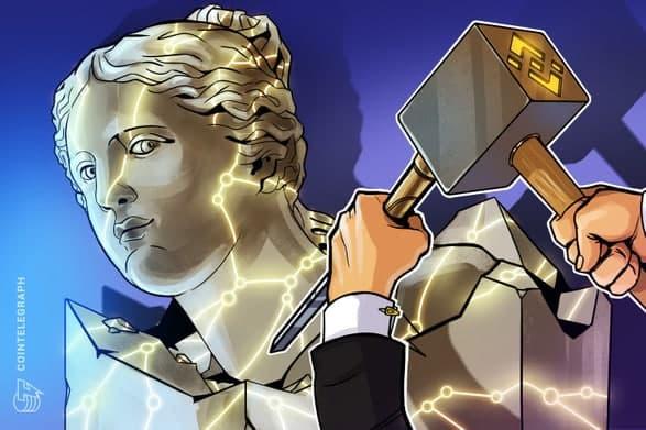 بایننس قراردادهای اختیار اروپایی دوجانبه بیت کوین (Bitcoin) را راه اندازی می کند