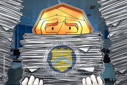 قانون جدید شبکه اجرای جرایم مالی امریکا اکنون دارایی های دیجیتال نگهداری شده در خارج از این کشور را هدف قرار می دهد