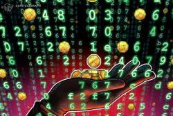 وارپ فایننس (Warp Finance) از اوراکل های چین لینک (Chainlink) برای محافظت در برابر حملات وام فلش استفاده می کند