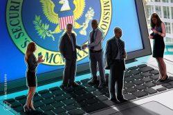 گری گنسلر ، استاد بلاکچین (MIT) و رئیس پیشین (CFTC) ، رئیس کمیسیون بورس و اوراق بهادار امریکا خواهد شد