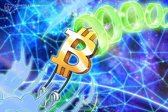 صعود مجدد قیمت بیت کوین (Bitcoin) به 37850 دلار؛ هدف بعدی سطح 40.000 دلاری خواهد بود