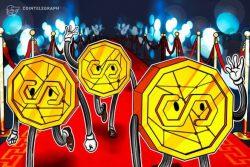 صعود بیت کوین (Bitcoin) به بیش از 38.000 دلار و افزایش واریز استیبل کوین به اکسچنج ها؛ روند صعودی جدید آغاز شده است؟