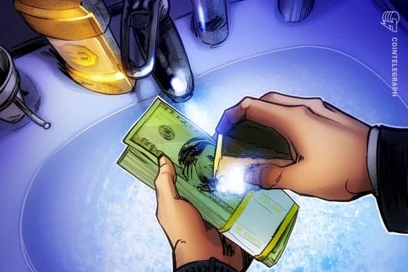وزیر خزانه داری منتخب بایدن ارزهای دیجیتال را نگرانی اصلی روند مبارزه با پولشویی می داند
