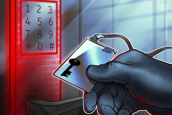 اکسچنج (BuyUCoin) هند هک شد؛ دسترسی به اطلاعات 325000 کاربر