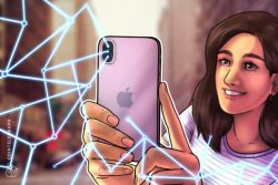 آپدیت جدید iOS برای رفع آسیب پذیری های امنیتی کیف پول ارز دیجیتال