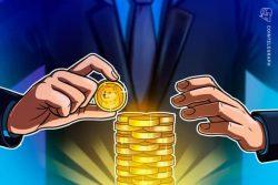 حجم معاملات روزانه دوج کوین (Dogecoin) به 5 میلیارد دلار رسید و برای اولین بار از بیت کوین (Bitcoin) پیشی گرفت