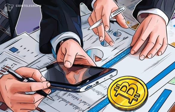 سرمایه گذاری از سوی شرکتها می تواند قیمت بیت کوین (Bitcoin) را بیش از 500.000 دلار برساند