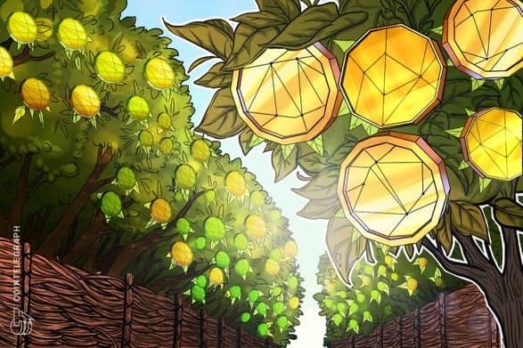 افزایش قیمت بیت کوین (Bitcoin)؛ صعود آلت کوین ها به اوج های قیمت چند ساله