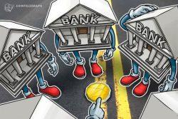 بانک مرکزی نیجریه بانک ها را از ارائه خدمات به اکسچنج های ارز دیجیتال منع می کند