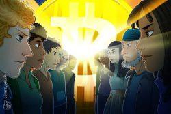 افزایش مصرف انرژی بیت کوین (Bitcoin) پس از صعود اخیر قیمت آن