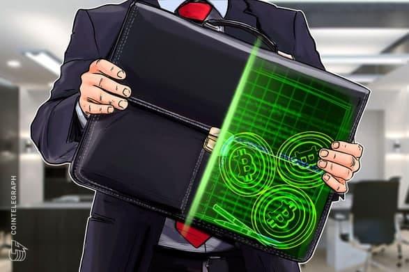 بیل میلر در صدد سرمایه گذاری 400 میلیون دلاری در بیت کوین (Bitcoin) از طریق گری اسکیل