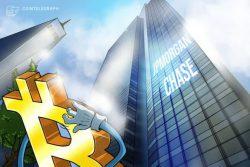 """مدیر ارشد جی پی مورگان: """"در صورت تقاضای کافی خدمات بیت کوین (Bitcoin) را ارائه خواهیم داد"""
