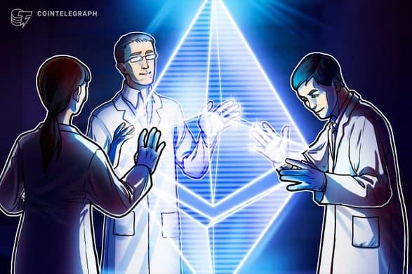 ارزش بازار اتریوم (Ethereum) به بیش از 200 میلیارد دلار رسید