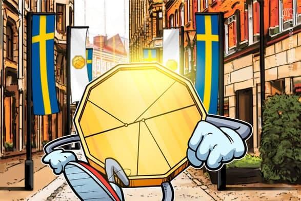 سوئد روند آزمایش کرون دیجیتال را تا سال 2022 تمدید می کند