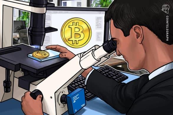 صعود قیمت بیت کوین (Bitcoin) به 56.300 دلار و ارزش بازار 1 تریلیون دلاری آن نشان می دهد بیت کوین آمده است تا بماند