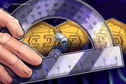 قیمت بیت کوین (Bitcoin) پس از اصلاح اخیر مجددا به سطح 50.000 دلاری بازگشت