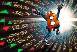 گلسنود: 47.000 دلار قوی ترین حمایت درون زنجیره ای از زمان صعود بیت کوین به بیش از 11000 دلار است