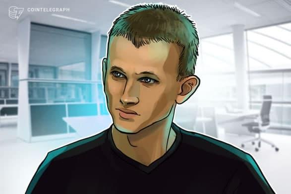 ویتالیک بوترین در صدد مقابله با حمله احتمالی 51٪ در شبکه اتریوم (Ethereum)