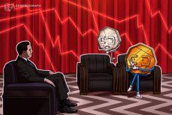 سالگرد پنجشنبه سیاه: آیا بازار کریپتوکارنسی سقوط بزرگ دیگری را تجربه خواهد کرد؟