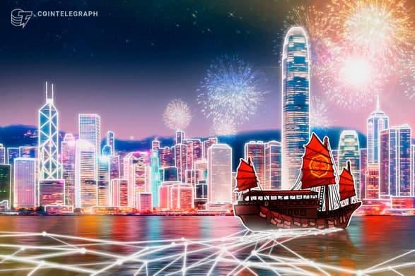 مایکرواستراتژی آسیا؟ شرکت چینی میتو 50 میلیون دلار دیگر اتر (ETH) و بیت کوین (BTC) خریداری کرد
