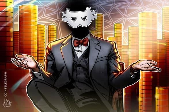بیت کوین (Bitcoin) باید به چه قیمتی برسد تا ساتوشی ناکاموتو ثروتمندترین فرد جهان شود؟