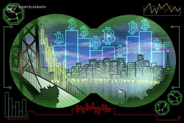 چالش مقاومت 60000 دلاری بیت کوین؛ نکاتی در خصوص روند قیمت طی هفته جاری
