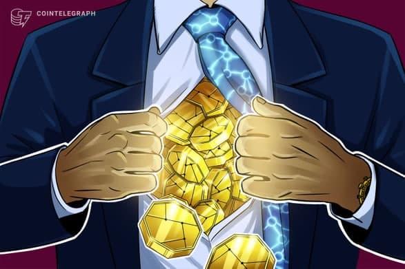 مدیرعامل اکسچنج بایننس تقریبا 100 درصد سرمایه خود را در ارزهای دیجیتال سرمایه گذاری کرده است