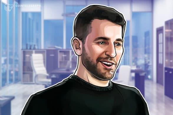 آنتونی پامپلیانو: ایالات متحده باید از طریق پذیرش بیت کوین (Bitcoin) به حمله مالی چین پاسخ دهد