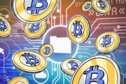 قیمت بیتکوین گلد (Bitcoin Gold) با افزایش شدید تقاضا حدود 173 درصد افزایش یافت؛ معامله گران آلت کوین اشتباهی را خریداری می کنند