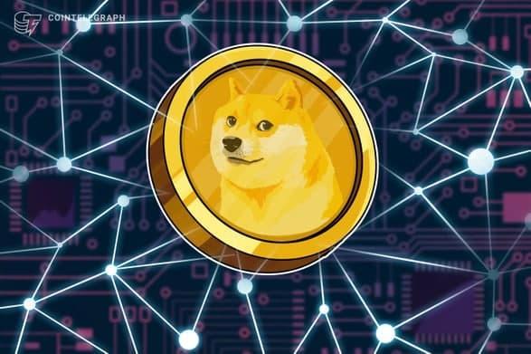 سه دلیل صعود 123 درصدی قیمت دوج کوین (Dogecoin) طی یک هفته و دستیابی به سطح 10 سنتی برای اولین بار