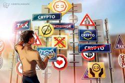 ترکیه پرداخت از طریق ارز دیجیتال را ممنوع کرد
