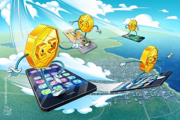 کاربران اکسچنج جمینای اکنون می توانند بیت کوین (Bitcoin) را از طریق اپل پی و گوگل پی خریداری کنند