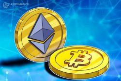 پنج دلیل افت 15 درصدی قیمت بیت کوین (Bitcoin) و اتریوم (Ethereum) طی یک روز