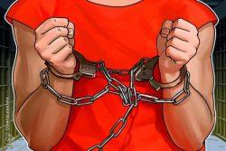 پلیس ترکیه 4 مدیر و کارمند اکسچنج وبیتکوین (Vebitcoin) را به اتهام کلاهبرداری دستگیر کرد