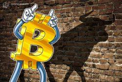 سیگنال صعودی شاخص قیمت بیت کوین (Bitcoin) برای اولین بار طی 4 ماه اخیر