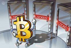 میکسر بیت کوین (Bitcoin) چیست و چرا اکسچنج ها استفاده کاربران از این سرویس ها را ممنوع می کنند؟