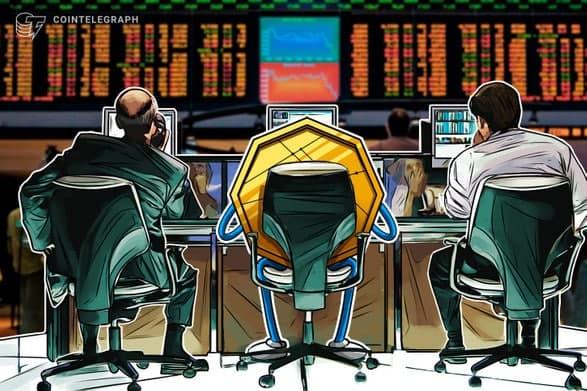 نهنگ ها در حال خرید بیت کوین (Bitcoin) طی افت قیمت و افزایش فعالیت سرمایه گذاران خرد در بازار آلت کوین ها