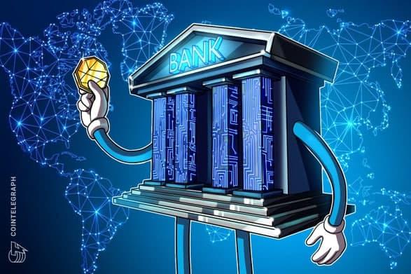 بانک های ایالات متحده در صدد ارائه معاملات بیت کوین (Bitcoin) در سال 2021