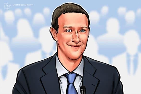 مدیرعامل فیسبوک اسم بزهای خود را مکس (Max) و بیت کوین (Bitcoin) گذاشت!