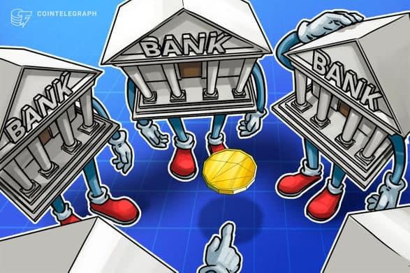 هشدار فدراسیون بانک های کره جنوبی در خصوص افزایش معاملات آلت کوین ها
