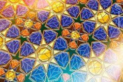 راه اندازی اولین پلتفرم دیفای اسلامی در استرالیا