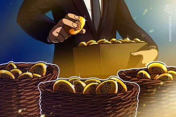 مدیر ارشد مالی اسکوئر: این شرکت قصد سرمایه گذاری بیشتر در بیت کوین (Bitcoin) ندارد اما همچنان به این دارایی علاقه مند است