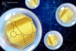 ویتالیک بوترین : بازار کریپتو در حباب است ، بیت کوین به دلیل مصرف برق ممکن است از روند رشد عقب بماند