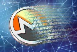 افزایش 31 درصدی قیمت مونرو (Monero) پس از خبر طرح مالیاتی ایالات متحده برای ارزهای دیجیتال