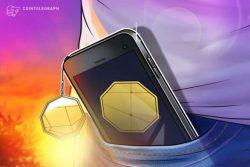 اکسچنج دیجیتال بورس اشتوتگارت اپلیکیشن موبایل معاملات کریپتوی خود را عرضه کرد