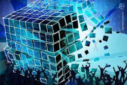 کاربران آنتی ویروس نورتون 360 می توانند اتریوم (Ethereum) ماین کنند
