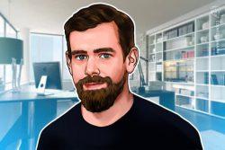 جک دورسی : اسکوئر قصد ساخت کیف پول سخت افزاری بیت کوین (Bitcoin) را دارد