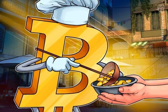 چرا جهش بعدی قیمت بیت کوین (Bitcoin) ممکن است سیگنالی برای آغاز فصل آلت کوین ها نباشد