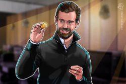 شرکت اسکوئر 5 میلیون دلار در تأسیسات ماینینگ بیت کوین بلاک استریم سرمایه گذاری میکند